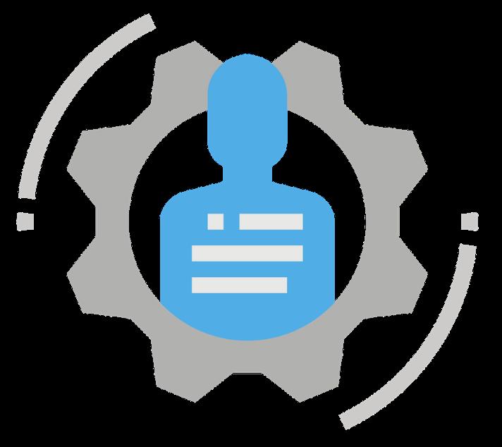 CTP Blueprint Blog